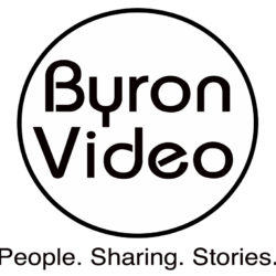 Byron Video