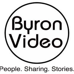 Byron Video